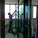 Kusen Aluminium Dipatiukur Bandung