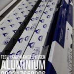 kusen aluminium bandung