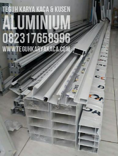alumunium bandung